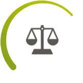 Legislação Nacional e Internacional